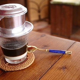 vietnam coffee - vietnam coffee