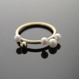 [SIGNS] ? Ring