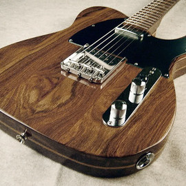 Kurt Cobain Jaguar Guitar