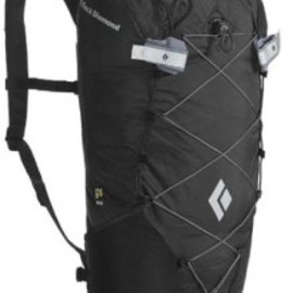 Black Diamond - RPM 26l Backpack