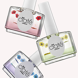 Ciate London - Runway Revamp 3 Step Nail Set