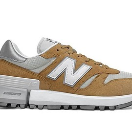 New Balance - R_C1300 - Workwear