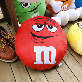 M&M'S Coconuts