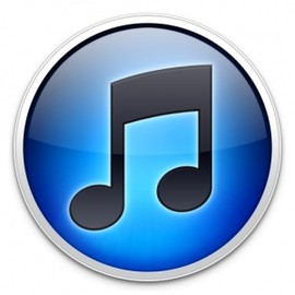 Apple - iTunes 10