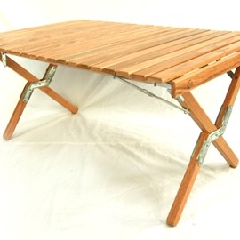 WEEKENDERS - WALD OBLONG TABLE STANDARD