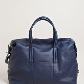 Maison Martin Margiela - Maison Martin Margiela Men's Travelling Bag