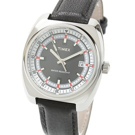 TIMEX  - TIMEX OTRIGINALS REISSUE
