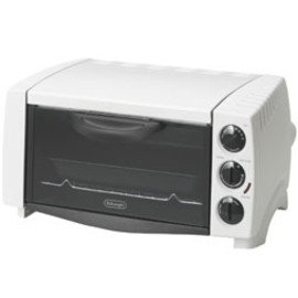 DeLonghi - Oven Toaster