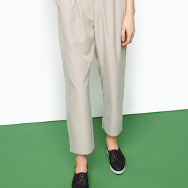 Monki - Linn trousers