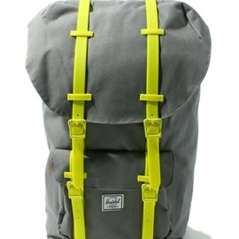 Herschel Supply - LITTLE AMERICA WP