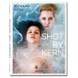 Richard Kern - Shot by Kern