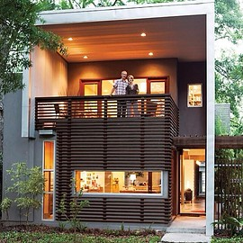Royyale House - Nice House I want to live in