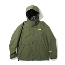 THE NORTH FACE - STANDARD JACKET