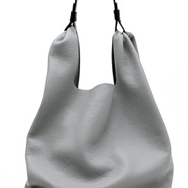 Jil Sander - Shopping Bag