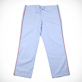 Sleepy Jones, Ace Hotel - Women's Marina Pajama Pant