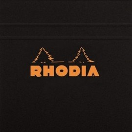 Paul Smith for Rhodia