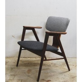 Pastoe - Cees Braakman FA14 EasyChair UMS Pastoe ブラークマン