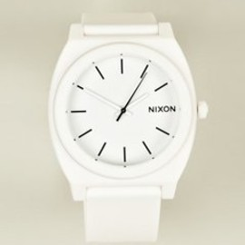 Nixon - Time Teller P Wrist Watch