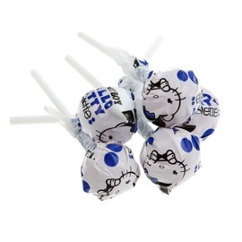 HELLO KITTY x PLAYBOY LOLLIPOPS - HELLO KITTY x PLAYBOY LOLLIPOPS