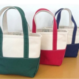BEAMS L.L.bean - Bean TOTE