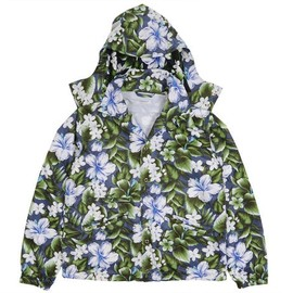 Engineered Garments - Ground Jacket