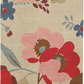 Marni for The Rug Company - Candy Flower