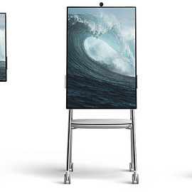 Microsoft - Surface Hub 2