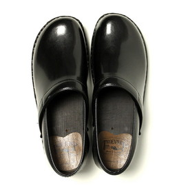 TROENTORP - SWEDISH CLOG
