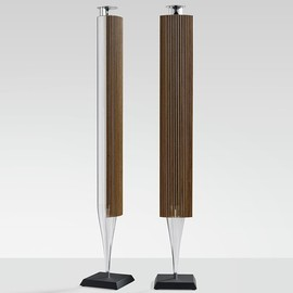 Bang & Olufsen - BeoLab 18 Wireless Speakers / floor-standing speaker