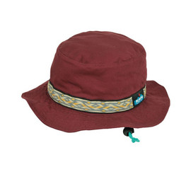 KAVU - Twill Strap Bucket Hat