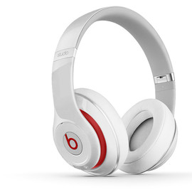Beats by Dr.Dre - studio