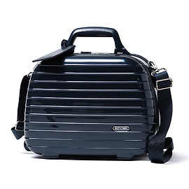RIMOWA - Cosmetic Case