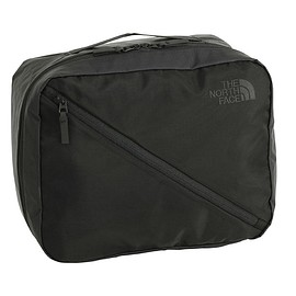 THE NORTH FACE - Glam Travel Box S