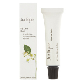 Jurlique - Lip Care Balm