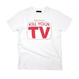 sixpack france - kill your tv
