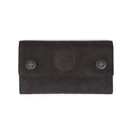 Brixton, Independent - Seger Wallet