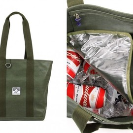 dqm chinook cooler bag-01