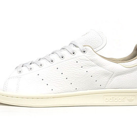 "adidas - STAN SMITH ""made in GERMANY"" ""MADE IN GERMANY PACK"" ""LIMITED EDITION"""