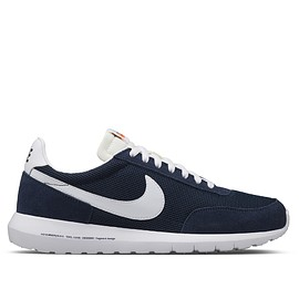 NIKE, fragment design - Roshe Daybreak NM / Fragment