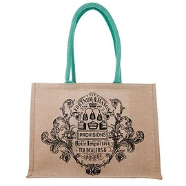 Fortnum & Mason - Provisions Bag for Life