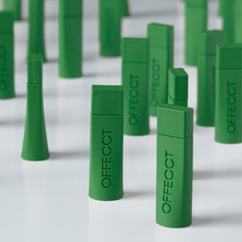 OFFECCT - USB STICK 2010