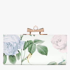 Ted Baker - MARYAH Distinguishing rose matinee