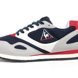 le coq sportif - FLASH OG