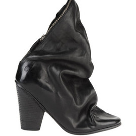 MARSÈLL - Ankle boots