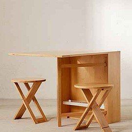 urban outfitters - Magritt Dining Set