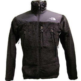 THE NORTH FACE - Mountain Versa Loft Jacket