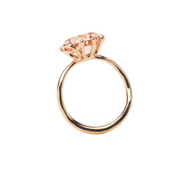 Christian Dior - Oui Ring