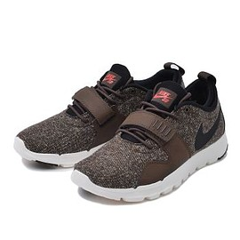 NIKE SB - Trainerendor - Baroque Brown/Black