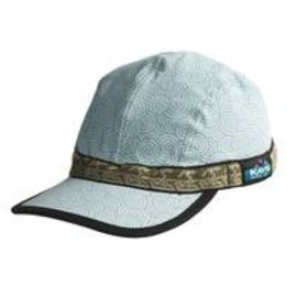 KAVU - Synthetic strap cap