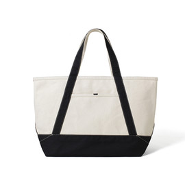 NEXUSVII - STAR TOTE BAG M